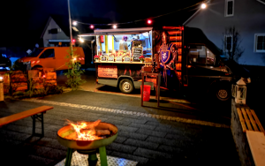Eventcooking Moosburg Truck Streetfood